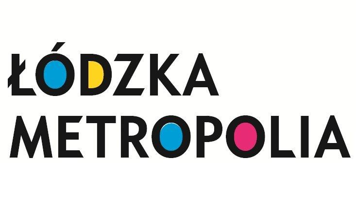 Stowarzyszenie Dla Utworzenia Związku Metropolitalnego Regionu Łódzkiego zaprasza