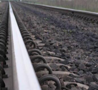 Wpadają kolejni złodzieje torów kolejowych