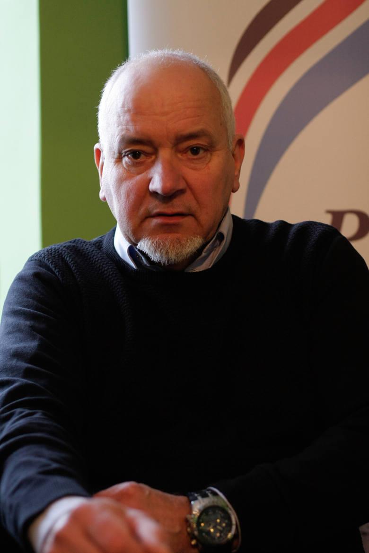 Roman Puchowski