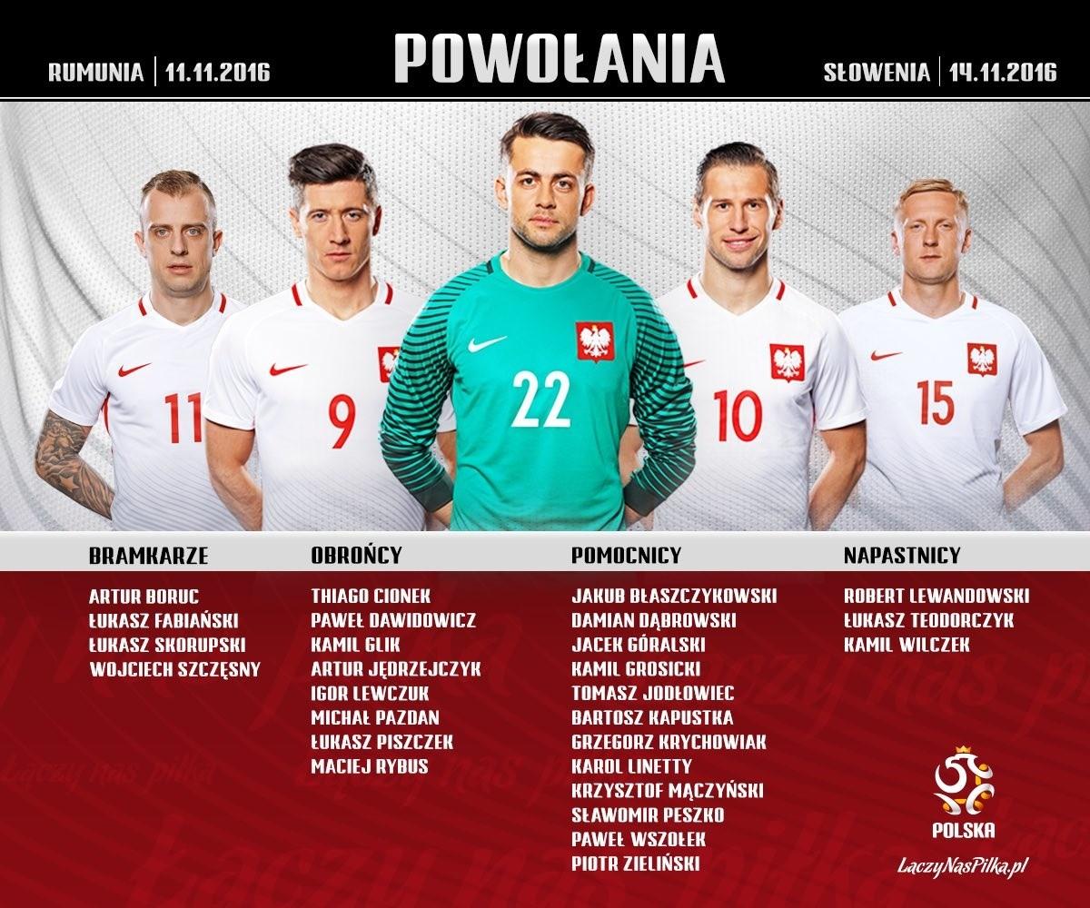 polska rumunia mecz