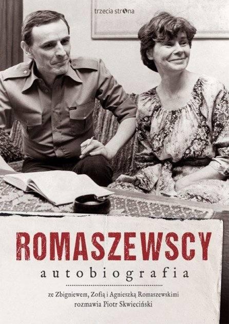 Zofia Romaszewska: Jako dziecko najbardziej bałam się świętego Mikołaja