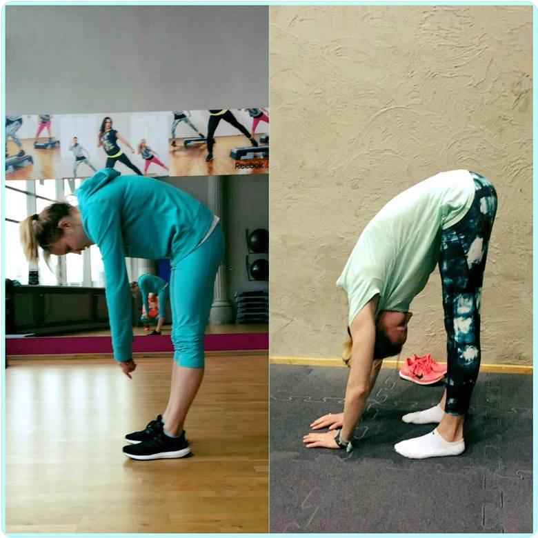 Stretching dynamiczny czy statyczny dla początkujących? Sprawdź, ćwiczenia i efekty stretchingu