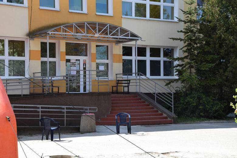 Jak wygląda sytuacja z pacjentami z koronawirusem w środę, 17 czerwca, w Lubuskiem?