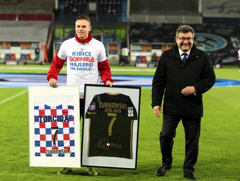Wielka wyprzedaż w Ekstraklasie. Których polskich piłkarzy nie zobaczymy w nowym sezonie?