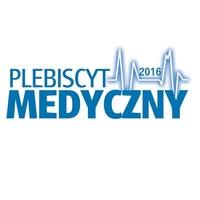 """Plebiscyt Medyczny - czwarta medyczna """"top lista"""""""