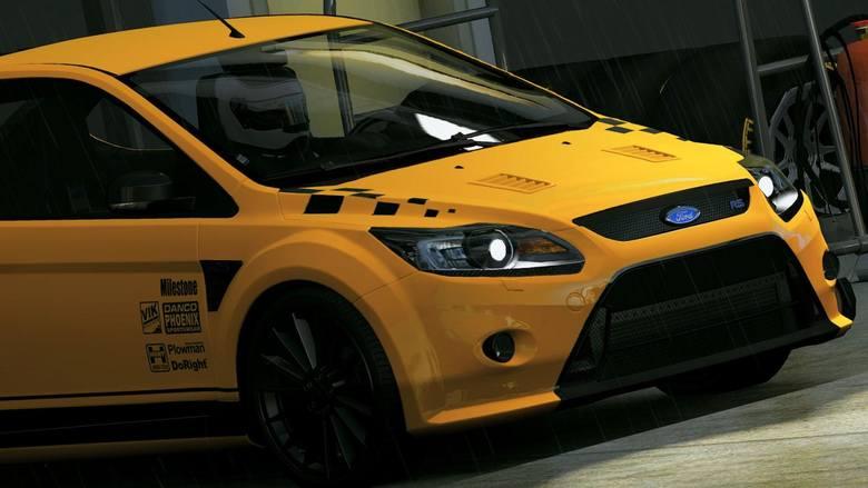 Project Cars: Dłuższy pit stop, czyli premiera przesunięta