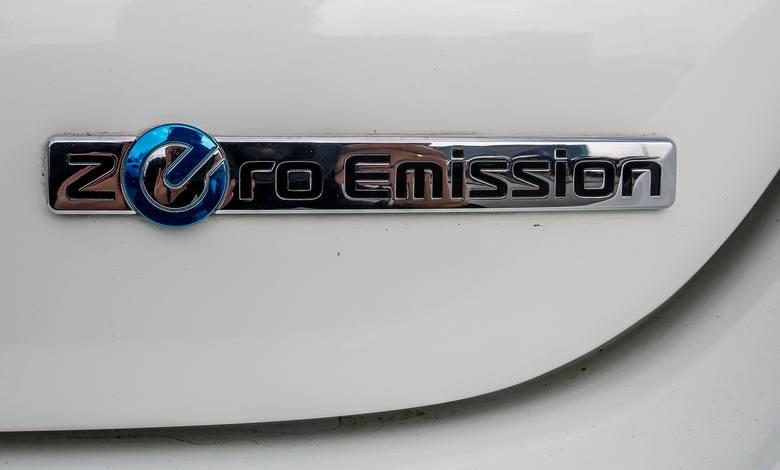 Elektromobilność w Polsce 2018. Pod względem sprzedaży aut elektrycznych zajmujemy 15. miejsce w Unii Europejskiej. Polacy wolą hybrydy