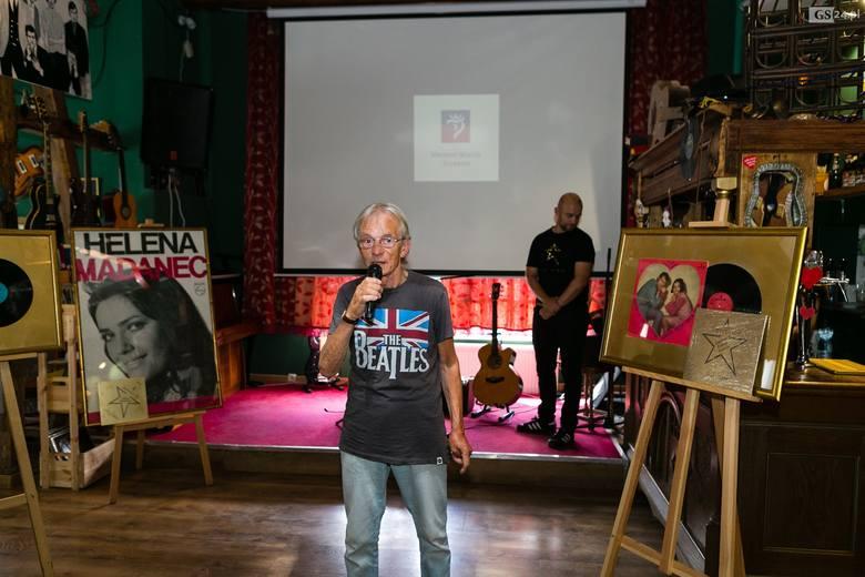 Szczecin będzie miał Aleję Gwiazd polskiego bigbitu