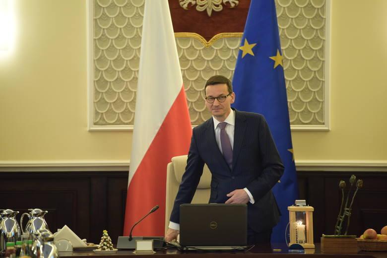 Niemal 24 mld złotych na kolej. Rząd przyjął ważny program utrzymaniowy