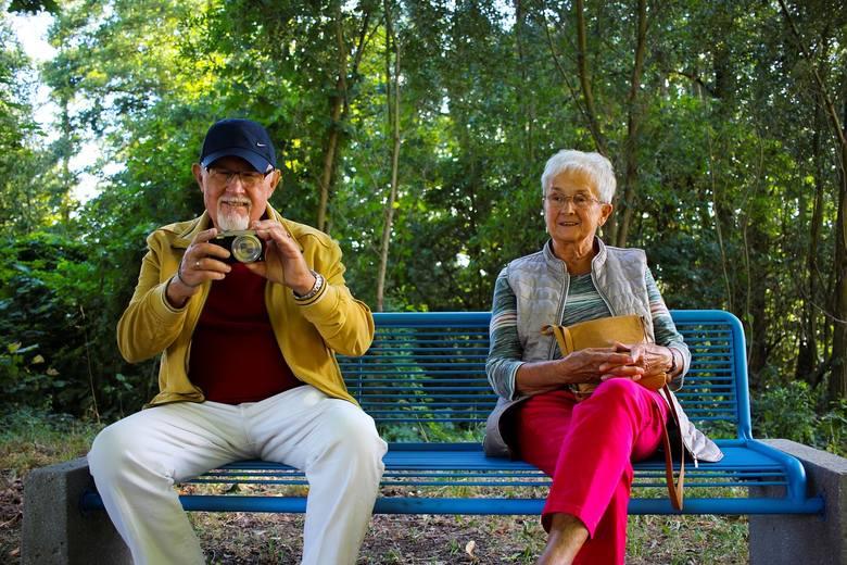 Jak dożyć 120 lat? Zobacz TOP 10 zasad piramidy długowieczności: