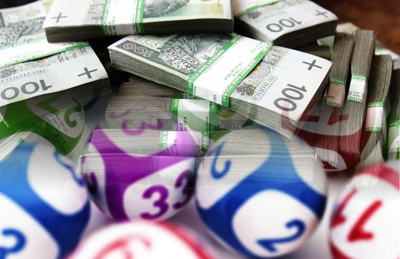 Eurojackpot, 14 lutego 2020 - wyniki losowania. Do wygrania 43 mln zł.