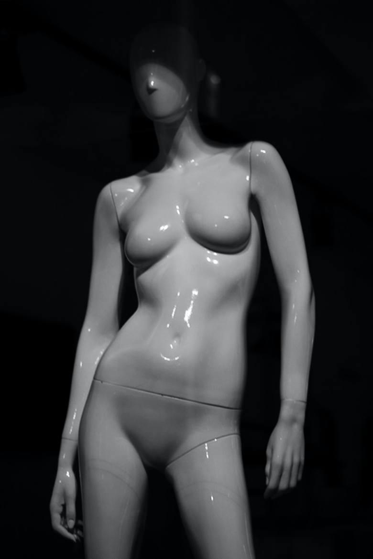 Jak ty wyglądasz? Body shaming kontra body positive