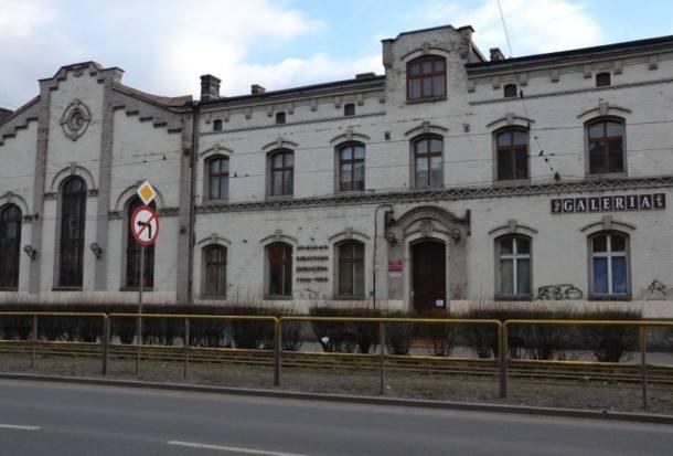 Śmiertelne pobicie w Świętochłowicach