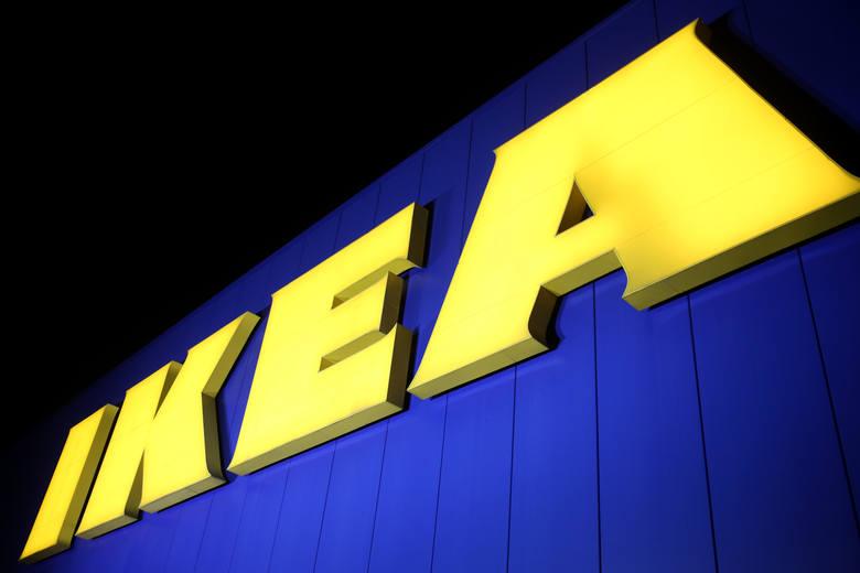 """Rekrutacja powinna być bardziej przyjazna. IKEA startuje z kampanią """"Ty jesteś zmianą"""""""