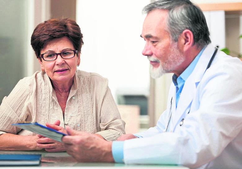 Celowość skierowania ocenia specjalista w dziedzinie balneoklimatologii i medycyny fizykalnej lub rehabilitacji medycznej NFZ