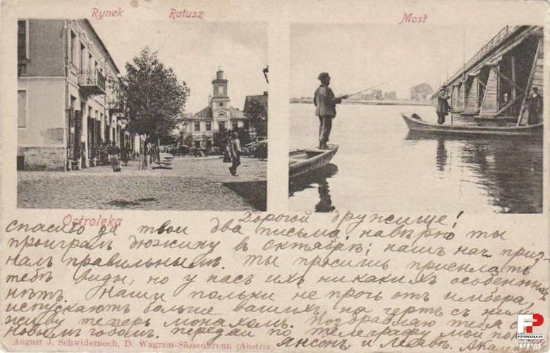 Lata 1910-1915