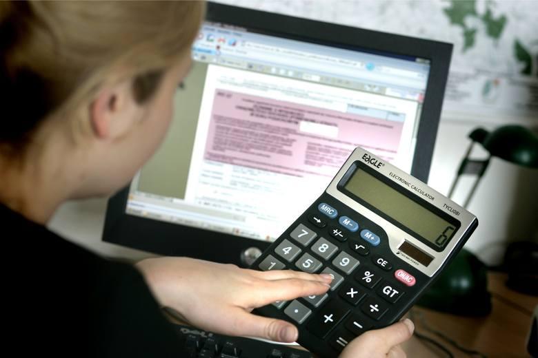 PIT 2020. Nowe ulgi i zwolnienia z podatku. Wprowadzono kilka nowości. Sprawdź, z których ulg podatkowych możesz skorzystać!Zobacz listę ulg podatkowych