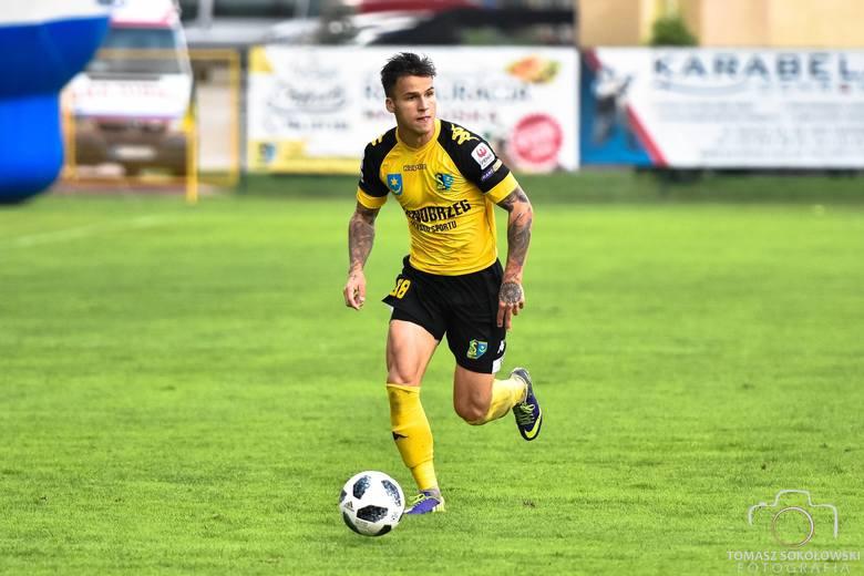Choć do Siarki Tarnobrzeg jak dotąd przed sezonem 2020/2021 nie przyszedł żaden nowy piłkarz, to kilku już zdecydowało się opuścić jej szeregi. Kto postanowił