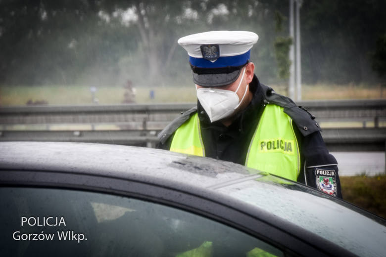 Najniebezpieczniejsze miasta w Lubuskiem. Tu lepiej mieć się na baczności