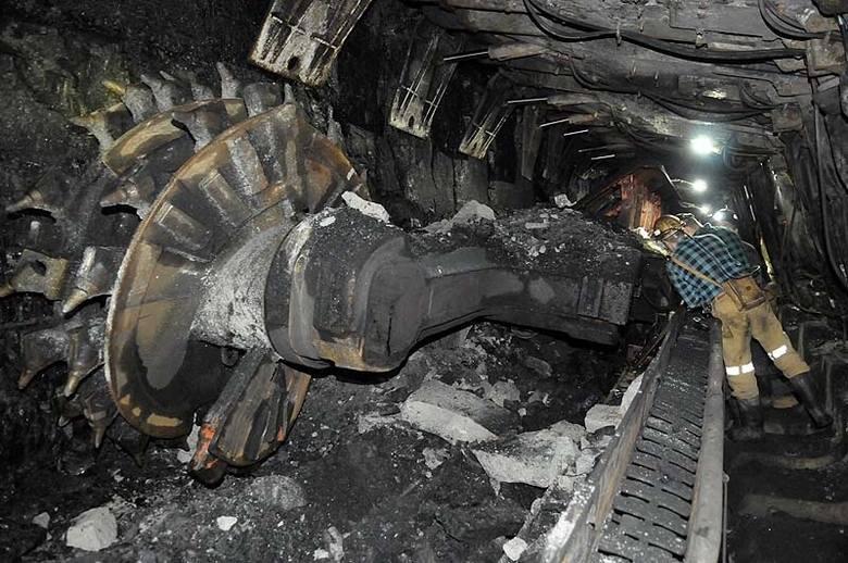 JSW naprawi szkody górnicze za blisko 55 mln złotych