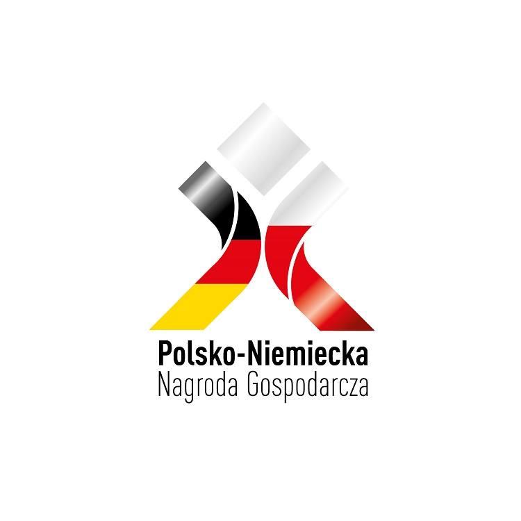 CloudFerro zdobywcą pierwszej Polsko-Niemieckiej Nagrody Gospodarczej