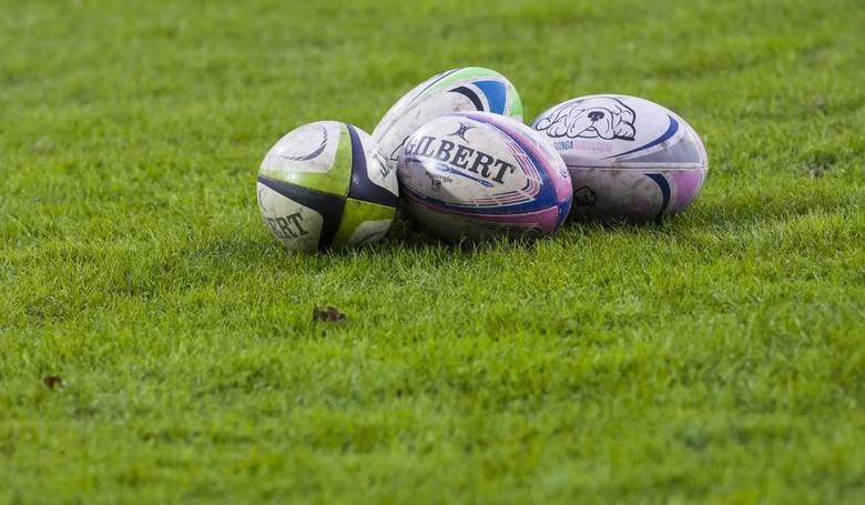 Rugby. Bardzo udany XII Memoriał im. Mirosława Wojtani