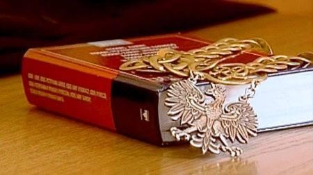Mariusz P. i Dariusz F. zostali dziś skazani za korupcję w Kolporterze Koronie Kielce
