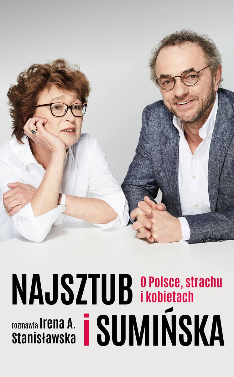 Dorota Sumińska