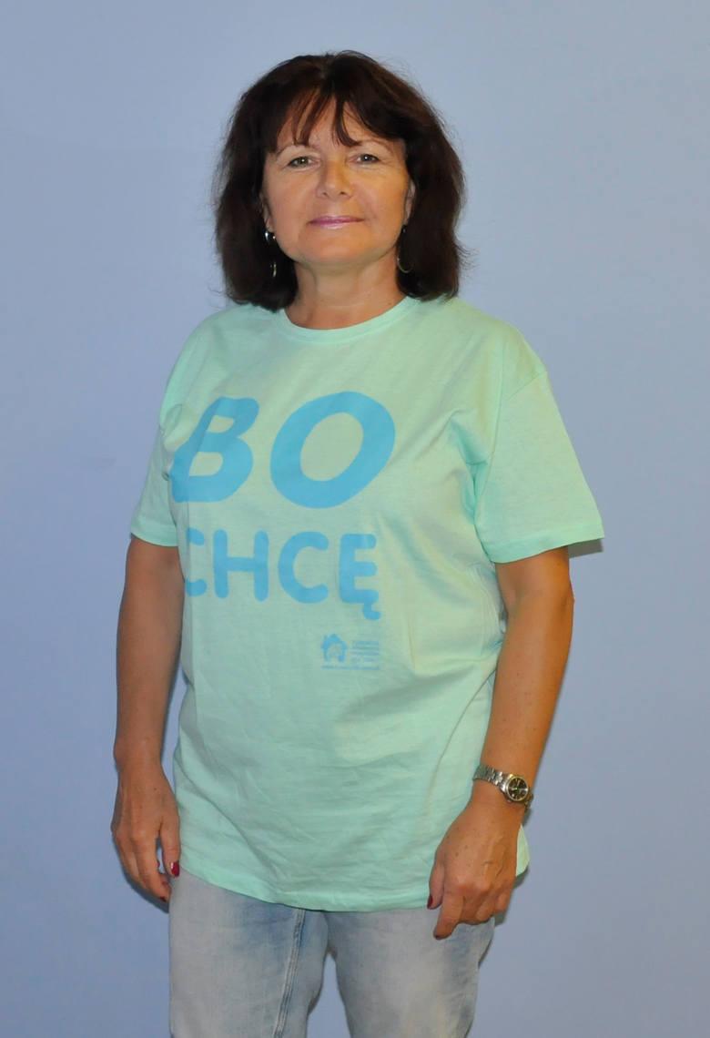 Ani z gąbki, ani z kamienia… - być pielęgniarką w hospicjum dla dzieci