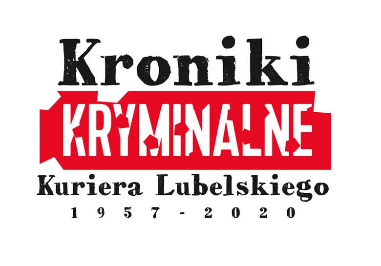 Brutalne zabójstwo listonoszki w Lublinie. Dusił kobietę, pogruchotał jej żebra, spalił zwłoki. W sądzie całował święte obrazki