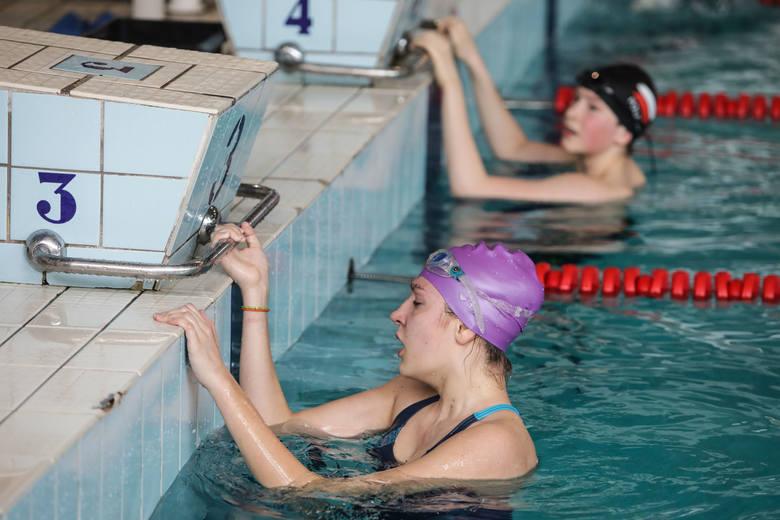 IV AQUATHLON RZESZÓW 2021 Grand Prix Polskiego Związku Triathlonu w Aquathlonie [ZDJĘCIA]