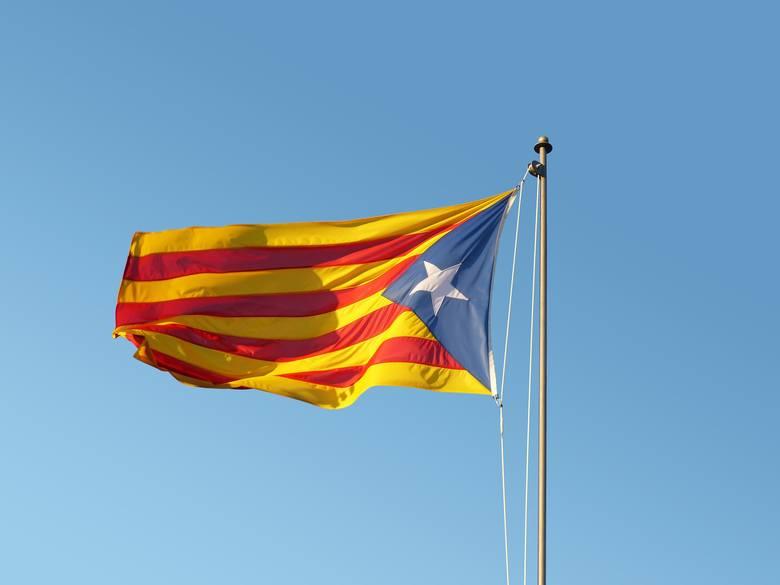 Hiszpania. Zwolennicy niepodłegłości Katalonii zdobyli większość w lokalnych wyborach samorządowych