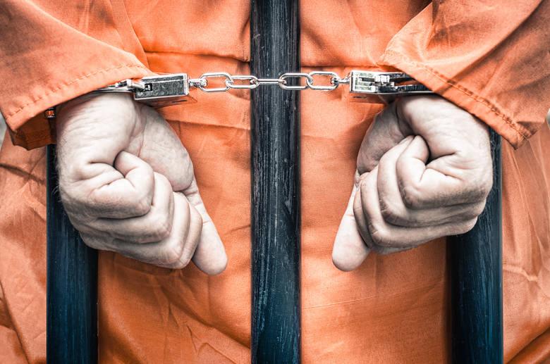 Niewinni skazani na śmierć: przerażające pomyłki, które nigdy nie powinny mieć miejsca