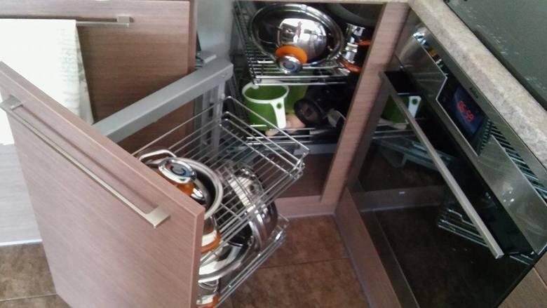 GotuJemy: Pokaż swoją kuchnię! Wyślij przepis zgarnij nagrodę