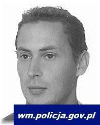 Reszki: Zaginął 35-letni Bogdan Bondziul. Wyjechał do Ełku i kontakt z nim się urwał