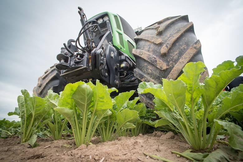 Interesy w czasach zarazy, koronawirus daje się we znaki branży agro. Nastroje w sektorze maszyn i urządzeń rolniczych?