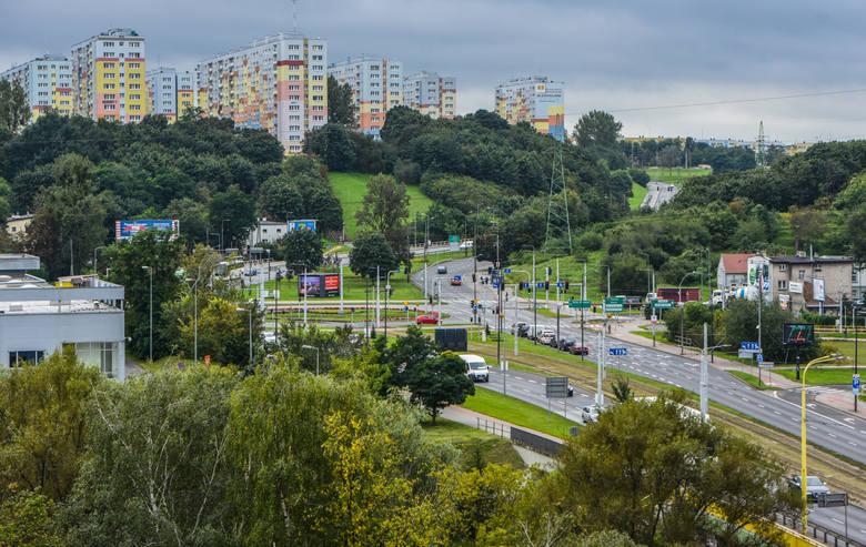 Mieszkania na rynku wtórnym w największych miastach coraz droższe. W ciągu roku ceny mieszkań wzrosły o średnio 11 proc. Jak wynika z analizy przygotowanej