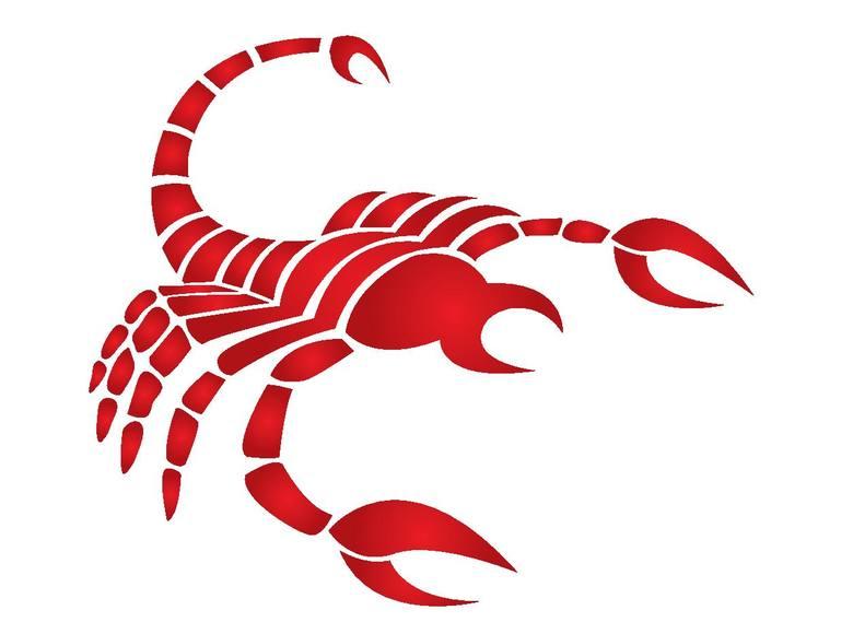 Horoskop na 2017 rok - erotyczny i biznesowy [Waga, Skorpion]
