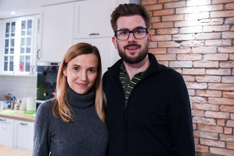 Mieszkający w Poznaniu Kanadyjczyk Matthew Harris najpierw został niesłusznie skazany za przestępstwo, którego nie popełnił. Chociaż mężczyzna ostatecznie
