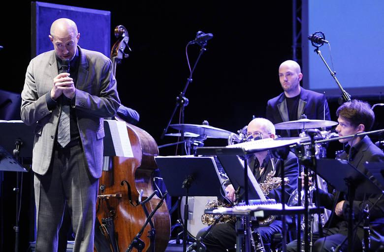 9. Letnia Akademia Jazzu: Ed Partyka Jazz Orchestra [ZDJĘCIA]