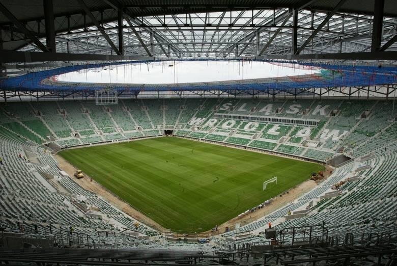 W ostatnich latach z miejskiej kasy na piłkarski Śląsk Wrocław poszło przeszło 100 milionów złotych – wypomniał władzom Wrocławia radny PiS Andrzej Kilijanek.