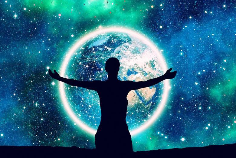 Horoskop na piątek, 26 czerwca 2020 roku. Sprawdź, co dla każdego znaku zodiaku zdradza dziś horoskop codzienny na piątek 26.06.2020. Co cię dziś czeka?