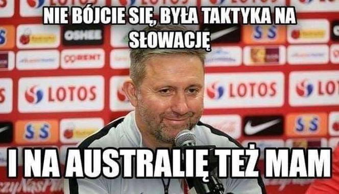 Polska zremisowała bezbramkowo z Austrią na PGE Narodowym. Piłkarze nie pokazali niczego wielkiego, za to jak zwykle nie zawiedli kibice, którzy przygotowali
