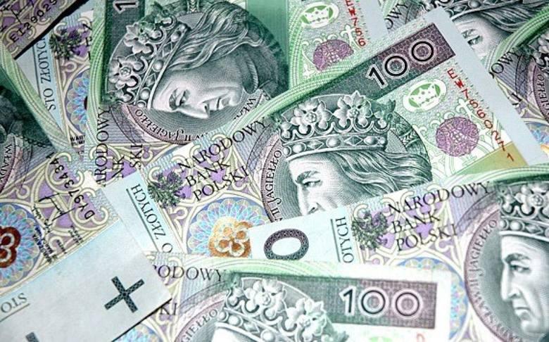 Oto 15 najbardziej zadłużonych gmin w MałopolsceKtóre gminy w Małopolsce są najbardziej zadłużone w przeliczeniu na jednego mieszkańca? Oto zestawienie