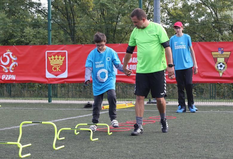 """Polski klub i trener nagrodzeni przez UEFA. """"To wielkie wyróżnienie dla całej polskiej piłki"""""""