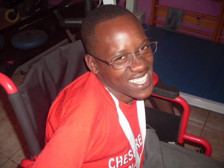 Okulary dla Afryki: masz w domu stare, nieużywane już okulary? Przekaż je potrzebującym!