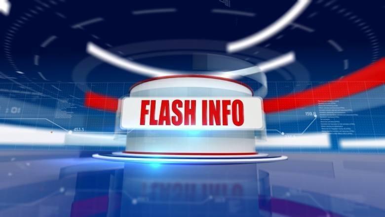 Flash INFO odcinek 21 - najważniejsze informacje z Kujaw i Pomorza [wideo]