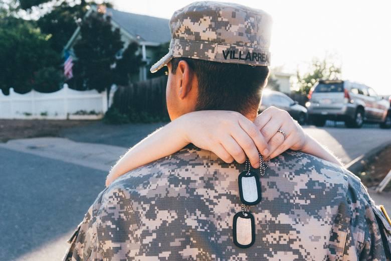 Administracja Bidena wstrzymuje decyzję Trumpa o wycofaniu 12 tysięcy żołnierzy USA z Niemiec