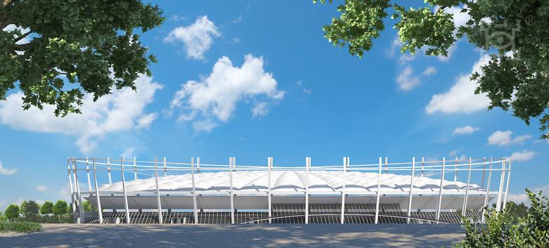 Oświadczenie Motoru Lublin w sprawie planów budowy nowego stadionu żużlowego przy ul. Ciepłej
