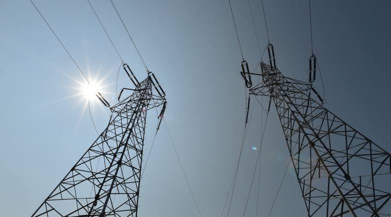 Spora awaria w gminie Białe Błota - miejscowości bez prądu